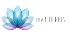 myBlueprint Logo